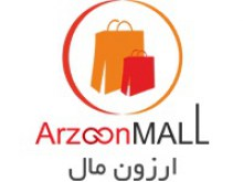 arzoonmall-logo